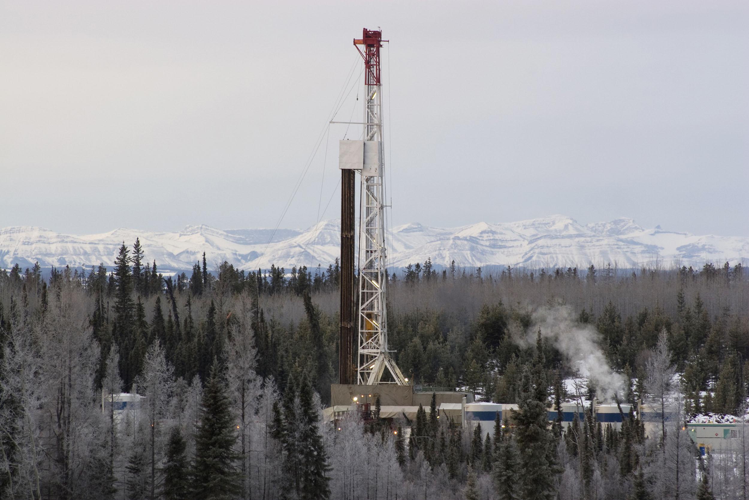 wolverine-oilfield-services